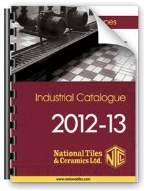 regent tiles catalogue pdf