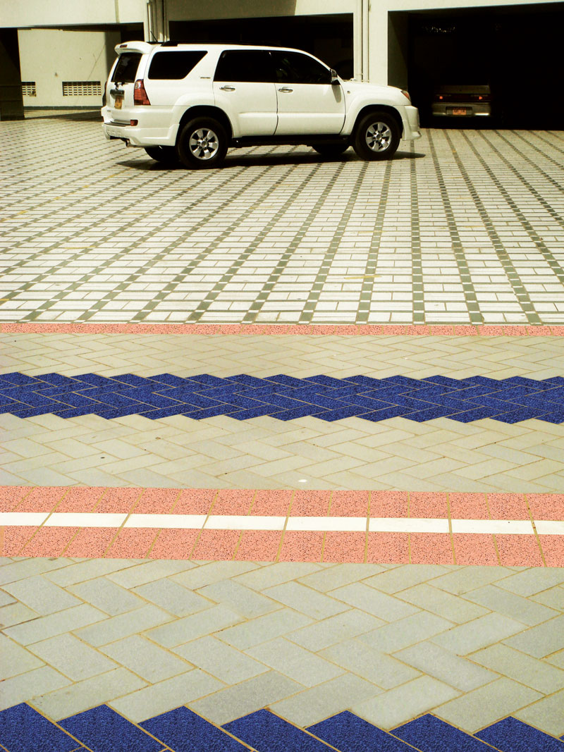 Driveways tiles national tiles dailygadgetfo Images