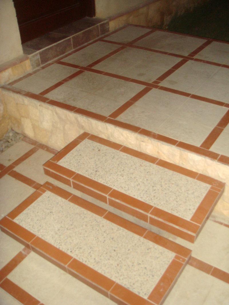 Steps Tiles Stair Case Tiles National Tiles