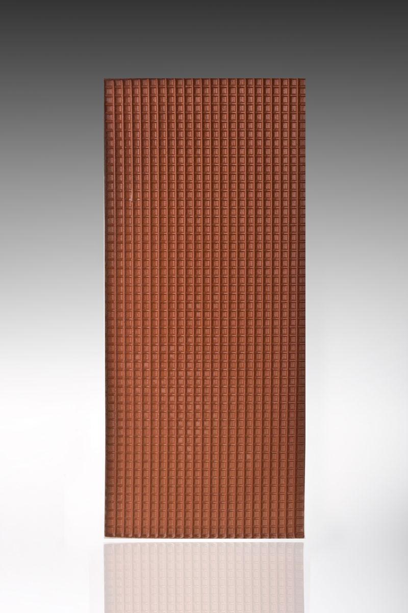 Terracotta Tiles National Tiles